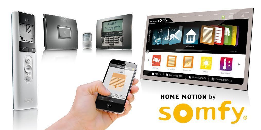 vente installation et d pannage d alarmes d habitations au mans. Black Bedroom Furniture Sets. Home Design Ideas